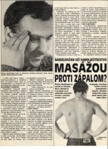 Život 1-12.1.1995