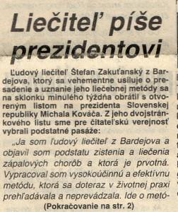 Bard.Novosti 17.3.1993-2