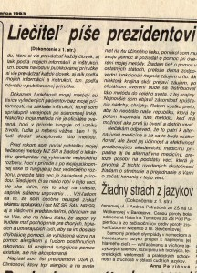 Bardej.Novosti 17.3.1993-1