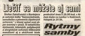 Korzo-Košice